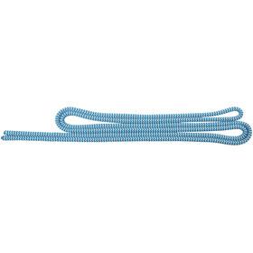 SALEWA Master Corde 6mm x 60cm Precut, blue